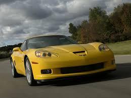 co6 corvette the c6 corvette z06 is now cheap but should you get one