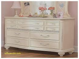 Vintage Bedroom Dresser Dresser Fresh Antique White Dresser Bedroom Furniture Antique