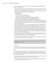 volume 2 guide for target setting and data management target