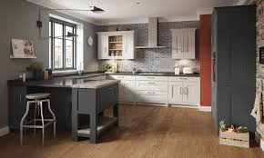 dove grey kitchen cabinets what colour walls grey is here to stay three new kitchen colours and how to