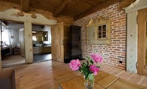 Interior Design Old House Home Design Ideas - Old houses interior design