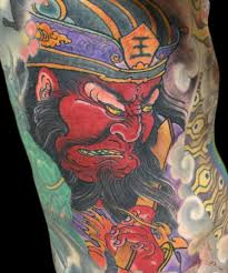 neo traditional asian tattoo competition richmond tattoo u0026 arts