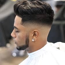 mid fade haircut top 16 beautiful boys haircuts hairstyles 2018