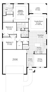 floor plan key coastal key real estate fort myers florida fla fl