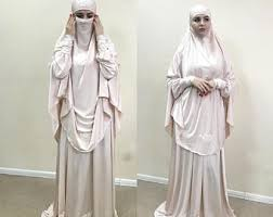 wedding dress muslim muslim wedding dress etsy
