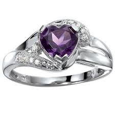 purple diamond engagement rings purple diamond engagement ring purple diamond ring from jared