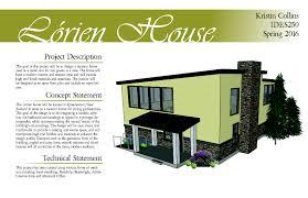interior design concept statement best concept statement with