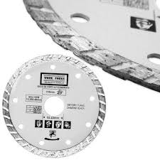 amazon black friday tools 15 best hand tools power saw blades images on pinterest hand