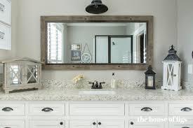 benjamin bathroom paint ideas best benjamin bathroom colors best home design ideas