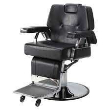 photo barber shop chairs design 23 in adams island for your home