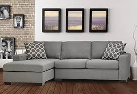 livingroom furnitures living room furniture futons loungers errolchua