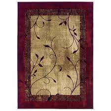 Cheap Area Rugs 5x8 Oriental Weavers Rugs Lowes Menards Rug Runners By The Foot Home
