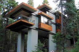 collection architectural home styles photos the latest