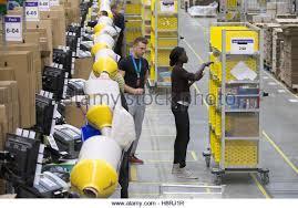 amazon black friday 6s amazon fulfilment centre in milton stock photos u0026 amazon