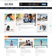 30 best news u2013 magazine style wordpress themes 2017 decolore net
