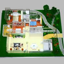 house maker 3d house building model maker beautiful 3d building rendering drawing