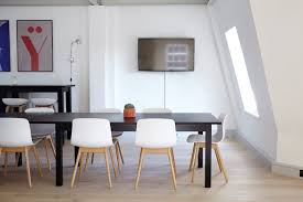 How To Make Chair More Comfortable How To Make A Business Office More Comfortable And Accommodating