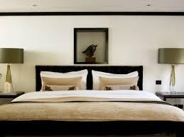 surprising uk bedroom designs 16 design with good captivating
