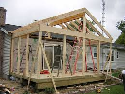 building a sunroom inspiring building a sunroom addition new in furniture sets small
