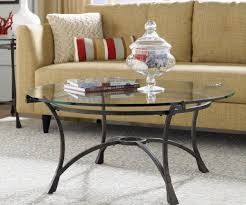 coffee table stacking round glass coffee table set brass gracious round small coffee table diana color wash together with