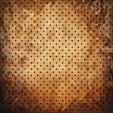 halloween color background vintage color cream beige brown background wallpaper