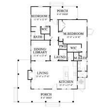 allison ramsey floor plans 100 allison ramsey floor plans 100 allison ramsey plans for