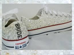 wedding shoes converse converse wedding shoes wedding corners