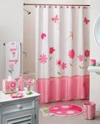 Pottery Barn Kids Mermaid Shower Curtain Looking To Decorate A Girls Bathroom I U0027ve Got Some Inspiration