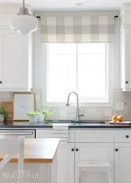 farmhouse kitchen faucet best 25 farmhouse kitchen faucets ideas on cottage