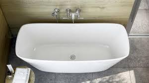 Victoria Albert Bathtubs Victoria Albert Bathtub Trivento Freestanding U2013 Canaroma Bath U0026 Tile