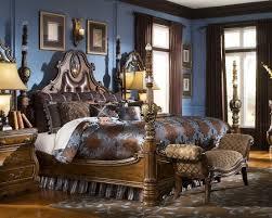 clearance bedroom furniture izfurniture