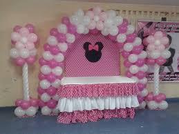 171 best balloons images on pinterest balloon columns balloon