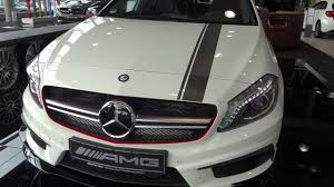 mercedes amg turbo mercedes a45 amg turbo 2014