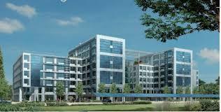 immeuble bureau concilier confort et économies dans les locaux tertiaires
