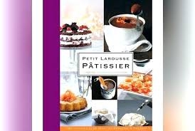 le larousse de la cuisine livre de cuisine larousse cuisine larousse cuisine 1400 recettes
