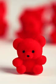 the 25 best red teddy bear ideas on pinterest teddy bears