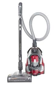 Canister Vaccum Top 10 Best Canister Vacuums 2017 Your Easy Buying Guide