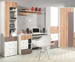 bureau pour enfant pas cher bureaux pour enfants bureau pour enfants ado en bois pas cher avec