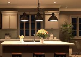 kitchen lighting fixtures ideas kitchen lighting fixtures ceiling joseph 3 light