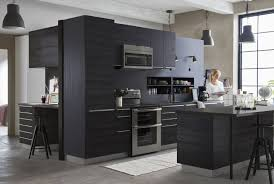 conception cuisine ikea photo cuisine ikea 45 idées de conception inspirantes à voir