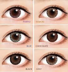 halloween contact lenses non prescription cheap amazing new colors contact lenses wholesale color contact lenses