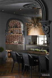 home decor solutions silverton qolture blog u2013 tagged