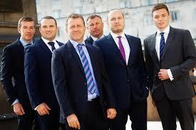 corporate headshots business portraits and staff photographs