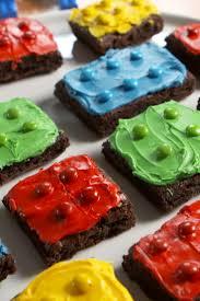 thanksgiving desserts kids can make 20 easy dessert recipes for kids best kid friendly dessert