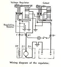 vw wiring diagrams free download car diagram ford mustang