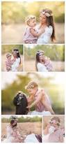 Maternity Photographers Near Me The 25 Best Mother Baby Photography Ideas On Pinterest Mother