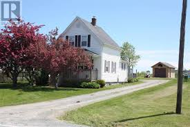 dutch settlement ns real estate homes for sale in dutch