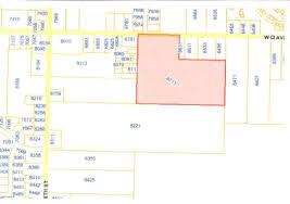 Kalamazoo Michigan Map by Kalamazoo Homes And Commercial Listings Jaqua Realtors