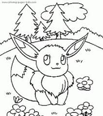 pokemon gastly evolution coloring pages for kids pokemon