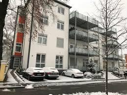 Bad Oeynhausen Klinik Häuser Zu Vermieten Nordrhein Westfalen Mapio Net